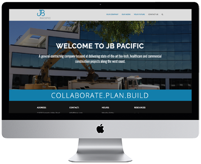 construction-website