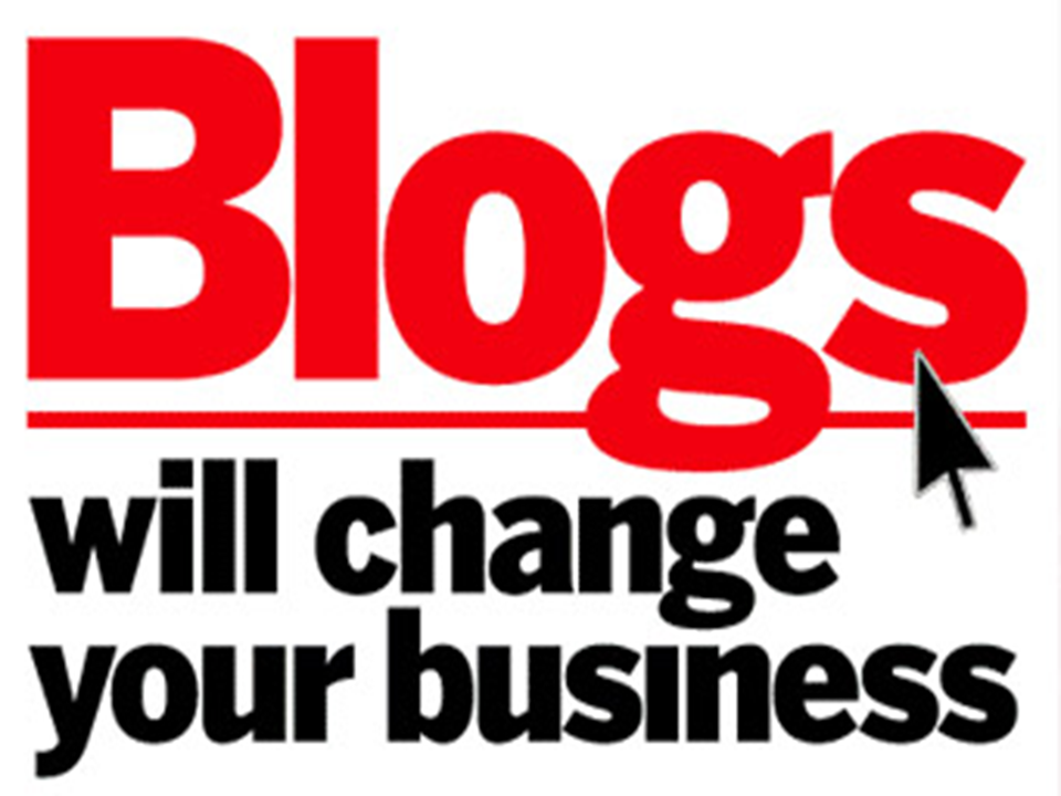 mortgage website blogs