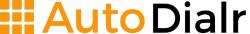 autodialr-logo-250