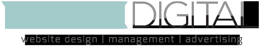 Vonk Digital Mortgage Websites