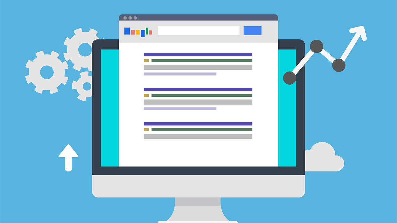 Ranking Your Mortgage Website In Google Search Results